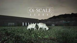 Oi-SCALE[25984+]『囚人』脚本林灰二・主演村田充 2017年9月27日(水)...