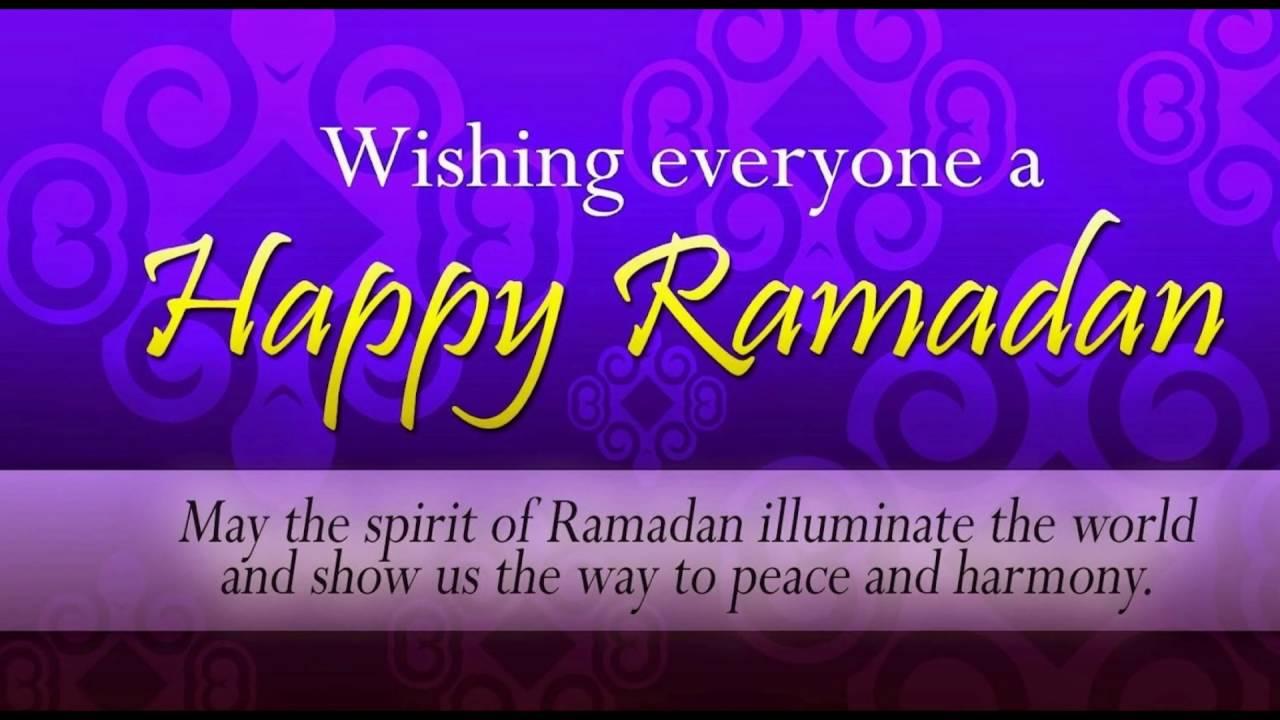 Ramadan ramzan mubarak 2016 ramzan wishes wishes greetings ramadan ramzan mubarak 2016 ramzan wishes wishes greetings status sms quran youtube kristyandbryce Choice Image