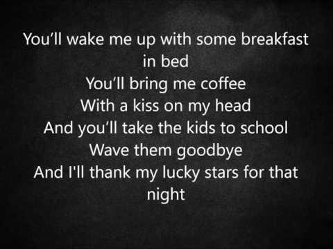 Say You Won't Let Go Karaoke (Girl Version) - Original By James Arthur