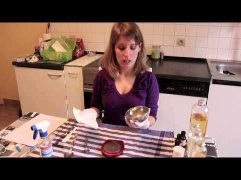 •HAUL: Aroma Zone - Faire ses cosmétiques maison!de YouTube · Durée:  11 minutes 22 secondes · 26.000+ vues · Ajouté le 04.05.2014 · Ajouté par Kay