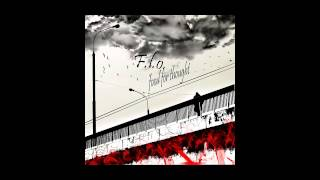 F.L.O. - Food For Thought