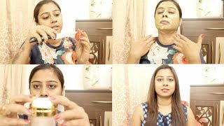 Follow Only 3 steps for Skin Whitening -  Shocking Result 100% works    Soumali