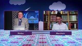 Allah hayırlı işler yapan gayri müslimlerin mükafatlandıracak mıdır?