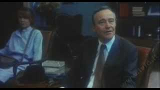 Missing - Scomparso (1982) - Trailer Italiano