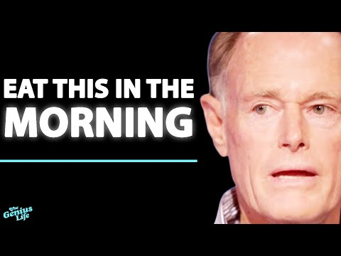 What Does a Neurologist Eat for Breakfast?