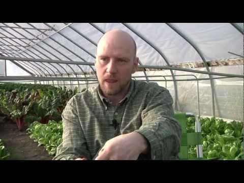 Beginning Farmers.org