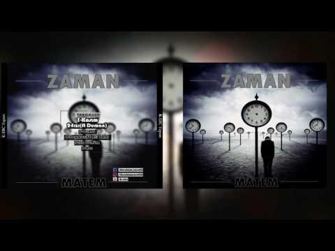 Zaman (Matem) Albüm Tanıtım #zaman #matem  (Çıkış : 8 Mart 2017 )