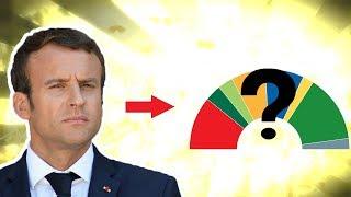 PARTI UNIQUE EN FRANCE ?! (Geopolitical Simulator 4 FR S07) #69