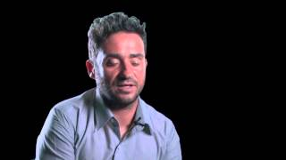 JA Bayona's Official 'The Impossible' Interview