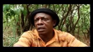 Wind Of Destiny 1 - Nigerian Movie 2013 Comedy