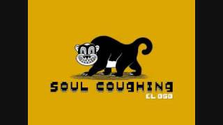 Soul Coughing - I Miss the Girl (Instrumental)