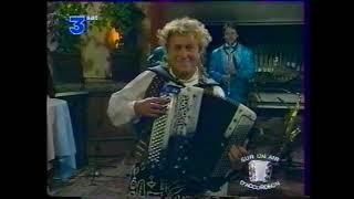 Jean Louis NOTON  La Dent Blanche  FR3 1998