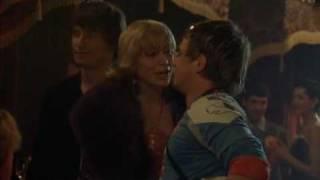 Birthday Party @ Diringas [Lithuanian Movie 2006]