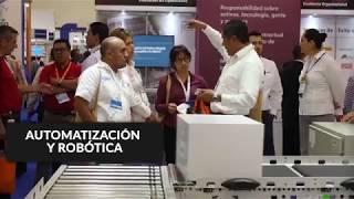 Videomemoria LS & Expo 2017