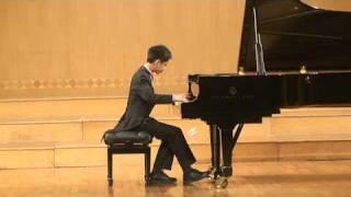 Xu, Qi - Liszt - Etudes d