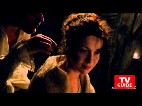 Outlander  La historia de amor de Jamie y Claire  Subt en español