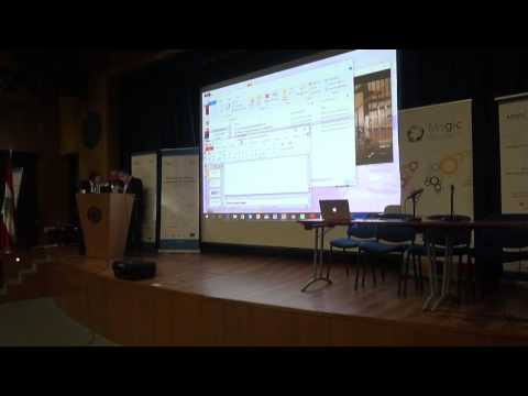 AUB Live Streaming Channel