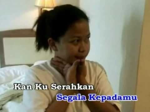 Senyum Ragamu - Gerhana Ska Cinta Feat Radhi -^MalayMTV! -^Live Surround Audio!^v