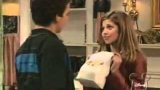 Boy Meets World  season 4 episode 5 Shallow Boy part  3