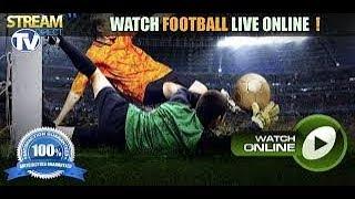 Manchester City U23 VS Chelsea U23 LIVE STREAM