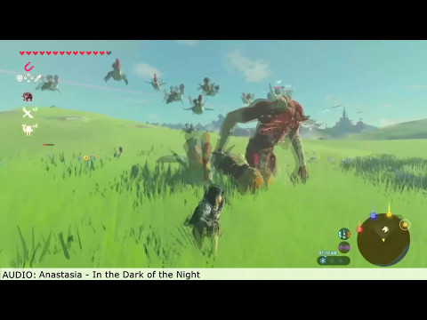 NOTHING BUT GAMER GIFS THE FUNNIEST GAMING MOMENTS #18 2017 GWS4ALL GIFS WITH SOUND