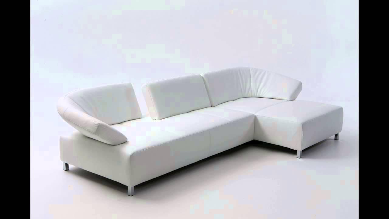 ewald schillig brand sofa butterfly mit funktion. Black Bedroom Furniture Sets. Home Design Ideas