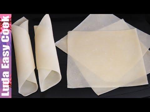 Транспорт - Бесплатные схемы вышивки крестиком - uCoz 48