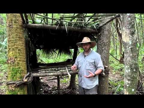Bushcraft Survival A Discussion On Survival Fire Water