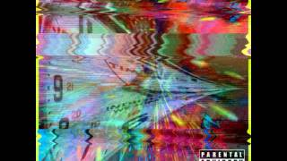 Explicit - I Could Tell Prod By DJ Desue