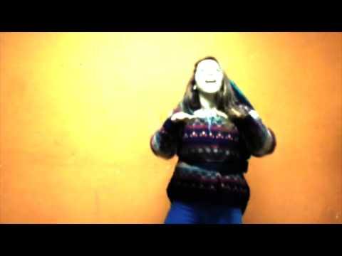 VIDEO CLIP Hashomer Hatzair, Semana Sionista