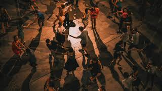 1 hour Salsa Dance Music Playlist | Best Latin Salsa Dance Music Playlist - salsa music instrumental fast