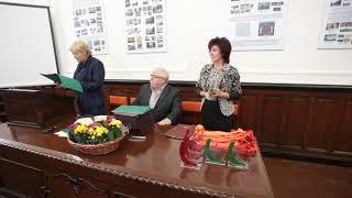Първа награда за института в Чирпан
