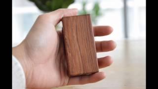 Mini E-box V2 From Eycotech