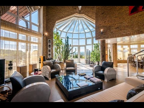 Unique Villa in Vaud, Switzerland | Sotheby's International