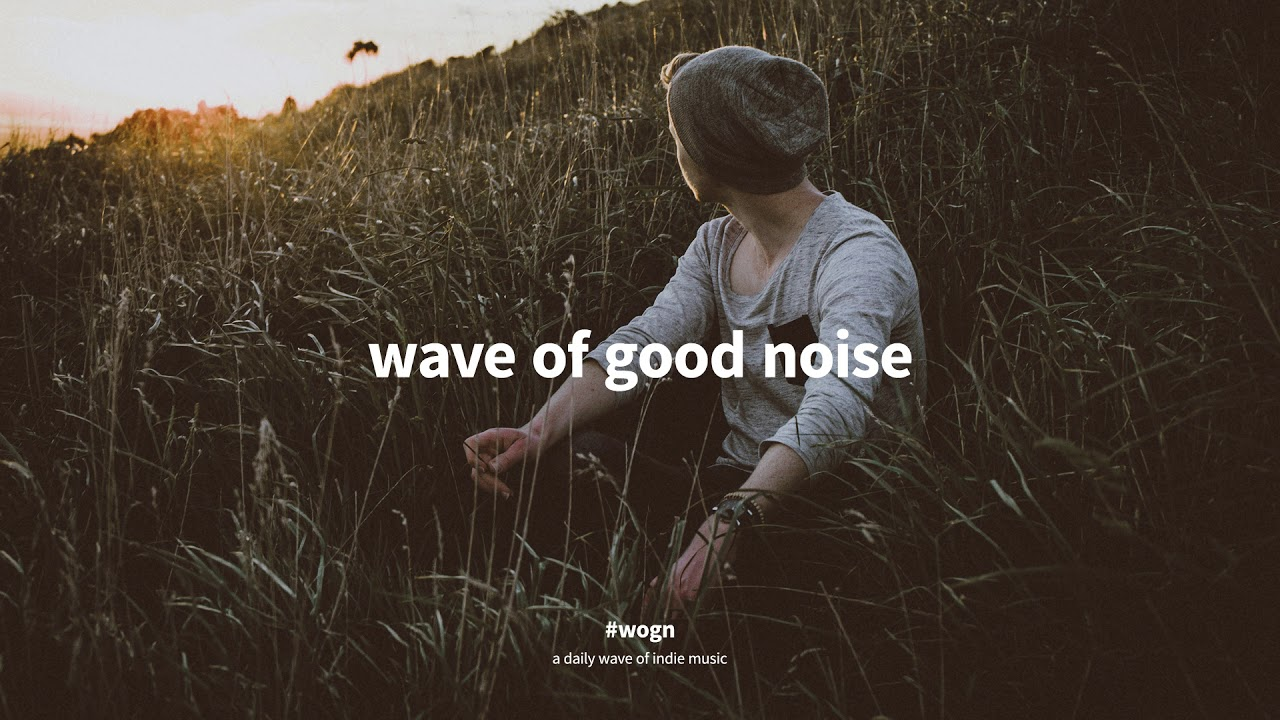 meadowlark-may-i-have-this-dance-wave-of-good-noise