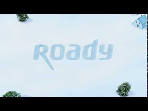Vidéo M6 - Meteo Neige