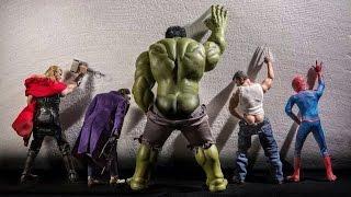 Hulk's Dick (podcast) funny moments