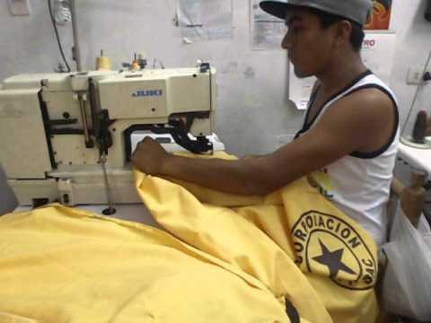 corporacion textil pietrosport s.a.c fabricantes de uniformes de seguridad