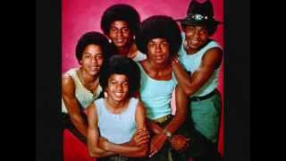Maybe Tomorrow     The Jackson 5
