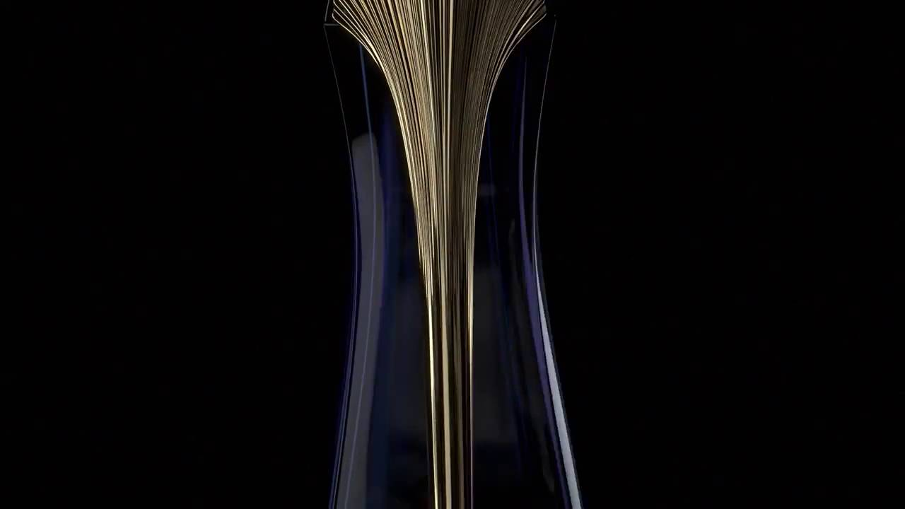 Resenha Perfume Good Girl Carolina Herrera - YouTube
