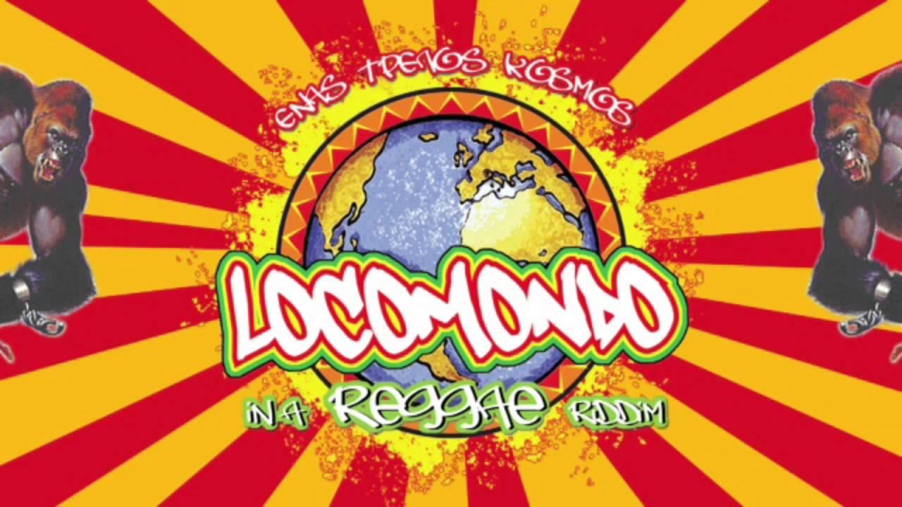 locomondo-100-locomondo-100-afro-official-audio-release-locomondo