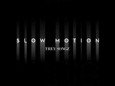 Trey Songz & Lil Wayne (Mashup) – Lollipop in Slow Motion