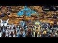 ► Shark Robot By Naxeex Robot - All Superhero Robot Car, Helicopter, Plane, Tank Robot Review Escape
