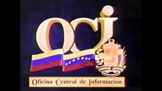 Coletilla Oficina Central de Información (1995)