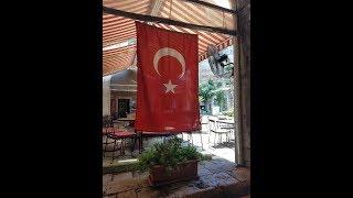 Istanbul Urlaub 2018
