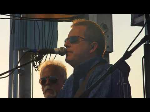 """Firefall """"Just Remember I Love You"""" (Live at Celebrate St Peters 09-16-2017 St Peters, Missouri)"""