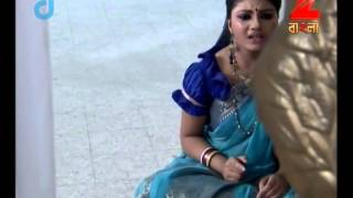 Raaikishori - Indian Bangla Story - Epi 350 - March 28, 2015 - Zee Bangla TV Serial - Best Scene