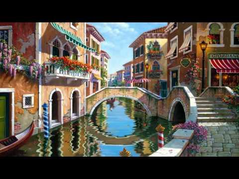 Art of Bob Pejman - Puccini: O Mio Babbino Caro (HD)