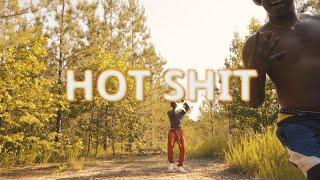 Video HUNNITNBAND TEE - HOT SHIT (🎥 HYPE LUCAS) download MP3, 3GP, MP4, WEBM, AVI, FLV September 2019