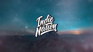 Ashe - Used To It (Biyo Remix)